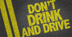 image of don't drink and drive