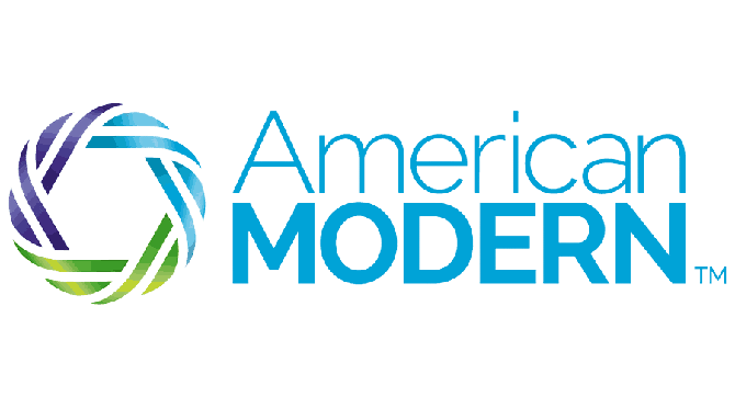 personal insurance american modern