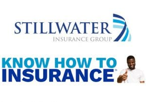 Insurance How to Know image of black man